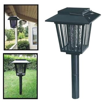 Solar_Mosquito_Insect_Killer_Lamp
